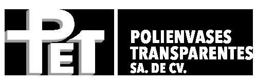 Polienvases Transparentes