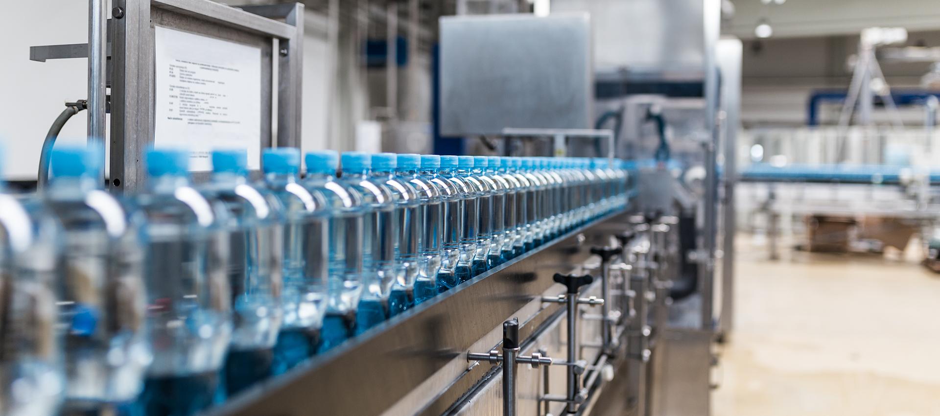 Polienvases_Botellas_PET_Fabrica de plasticos