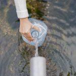 Fabricantes-PET-Polienvases-Agua Potable.
