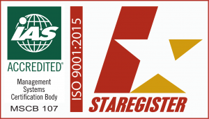 star_9001_logo-300x172 Fabricacion PET